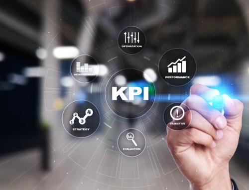 Wat zijn KPI's en hoe bepaal ik de juiste KPI's voor mijn organisatie.